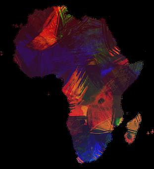 Ceni Niger